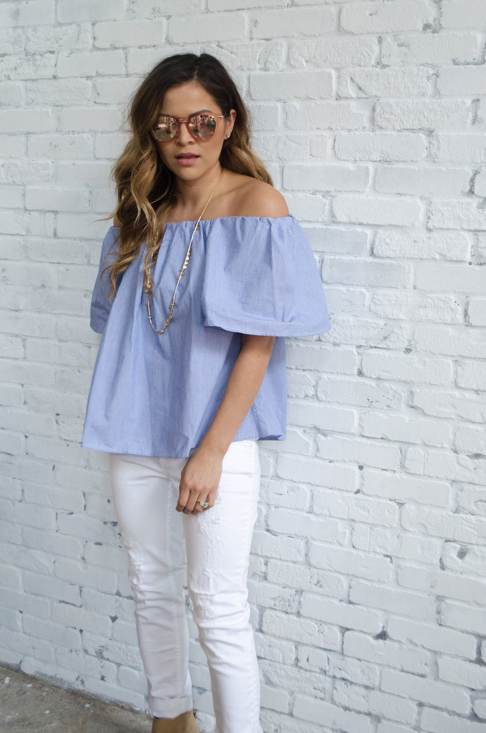 off-the-shoulder-top