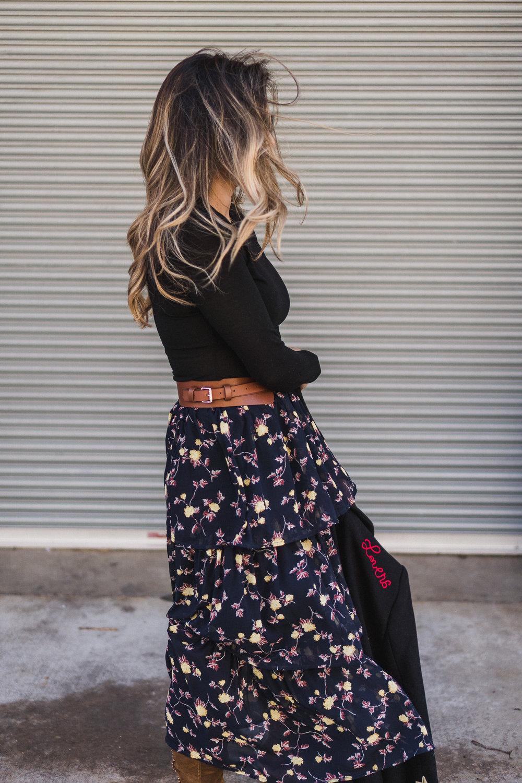 floralskirt2.jpg