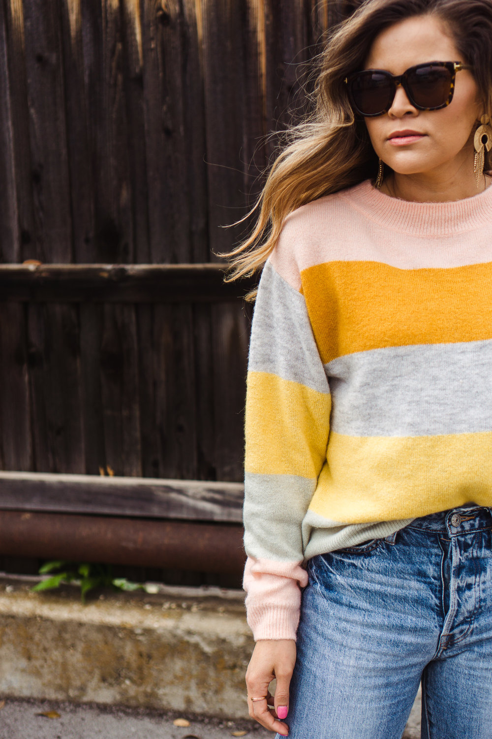 spring feels with sweater6.jpg