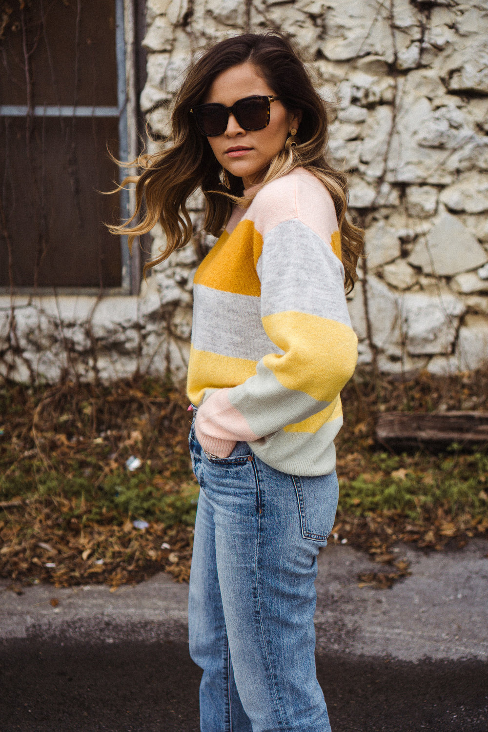 spring feels with sweater1.jpg