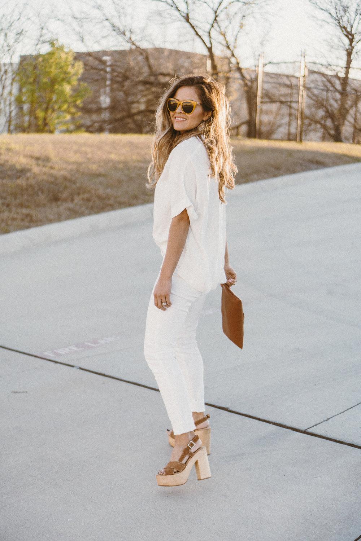 all white for spring 10.jpg