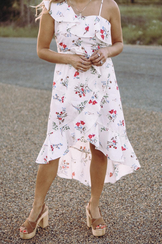 floral one shoulder dress 3.jpg