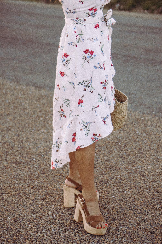 floral one shoulder dress 10.jpg