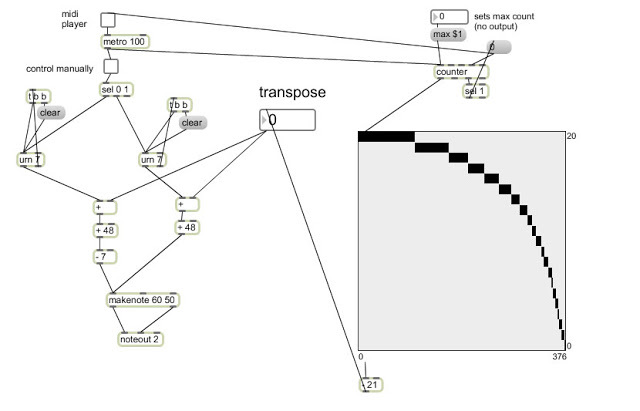 max_example.jpg