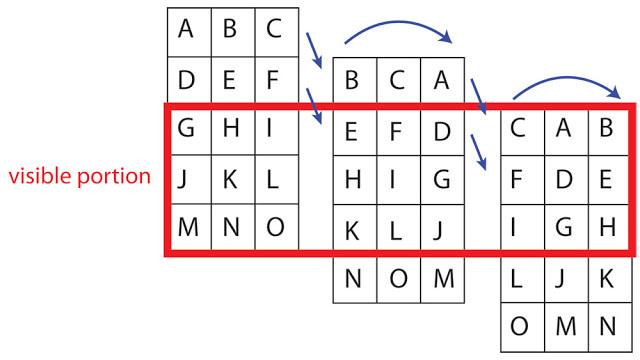 usuyuki.diagram.jpg