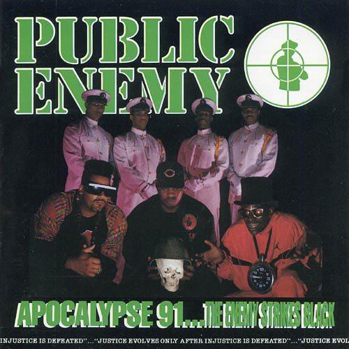 apocalypse-91-cover