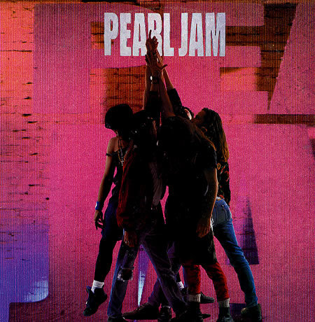 pearl-jam