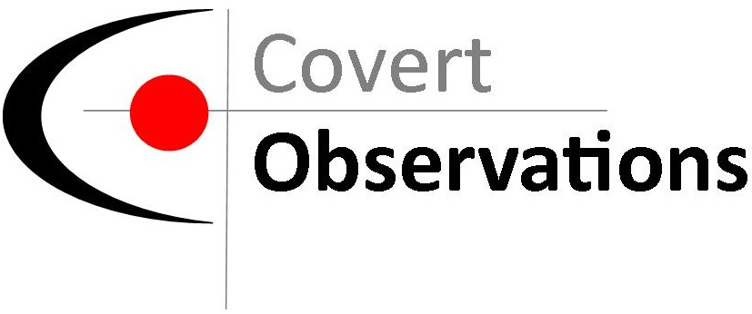 Covert Observations - Private Investigators in Albury Wodonga