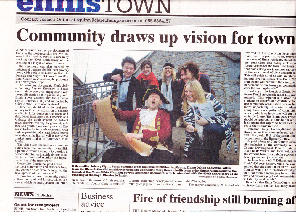 _0005_Ennis2020_CommunityDrawsUpVision.pdf.jpg