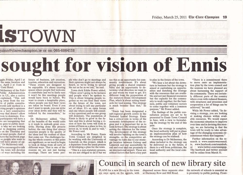 _0008_Ennis2020_InputSought2.pdf.jpg