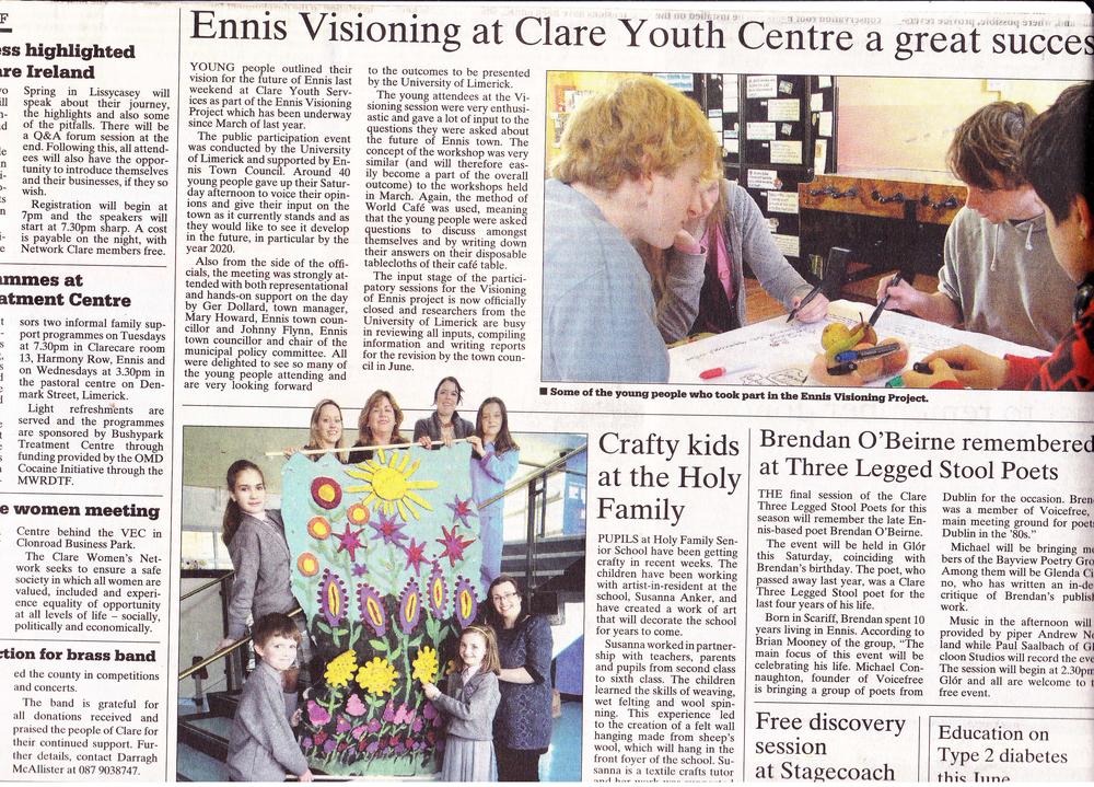 _0011_Ennis2020_YouthVisioning.pdf.jpg