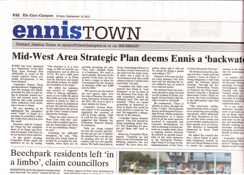 _0014_MidWestArea Strategic Plan.pdf.jpg