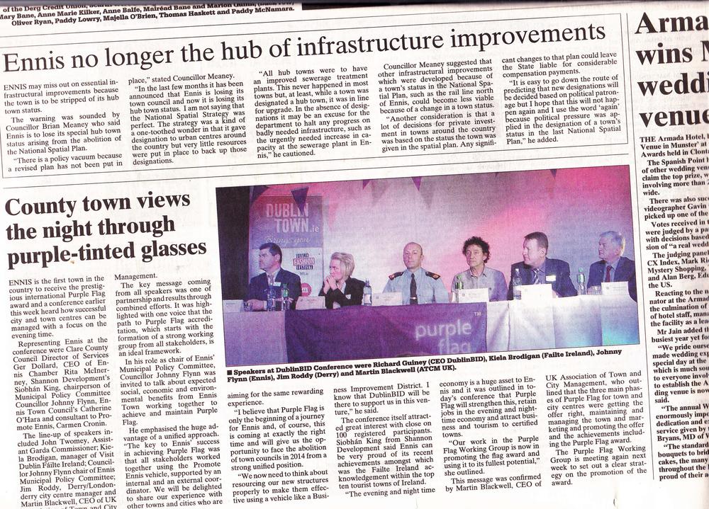 _0017_Purple Flag_ConferenceinDublin_Feb2013.pdf.jpg