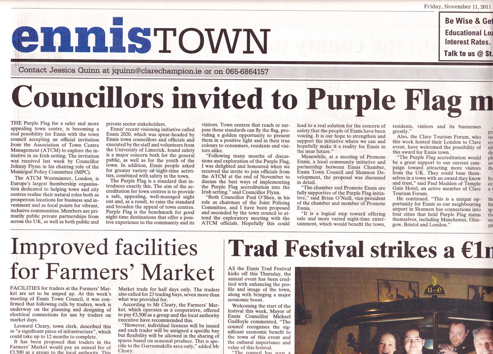_0021_PurpleFlag_Councillors invited, introduction.pdf.jpg