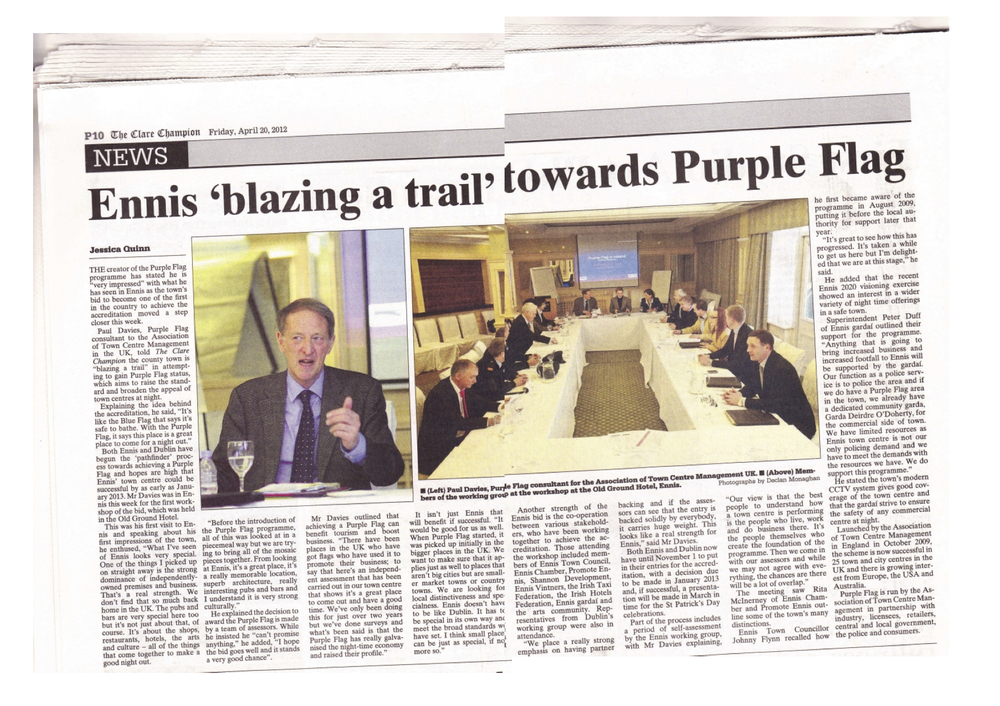 PurpleFlag_Workshop1_Ennis180412.jpeg