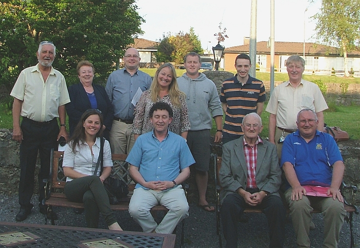 First Meeting of Ballyalla Blue Flag Working Group_s.jpg