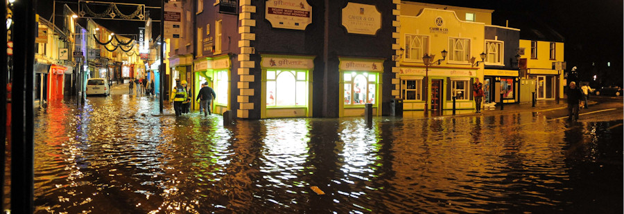flooding-Ennis town prior to Flood Relief.jpg
