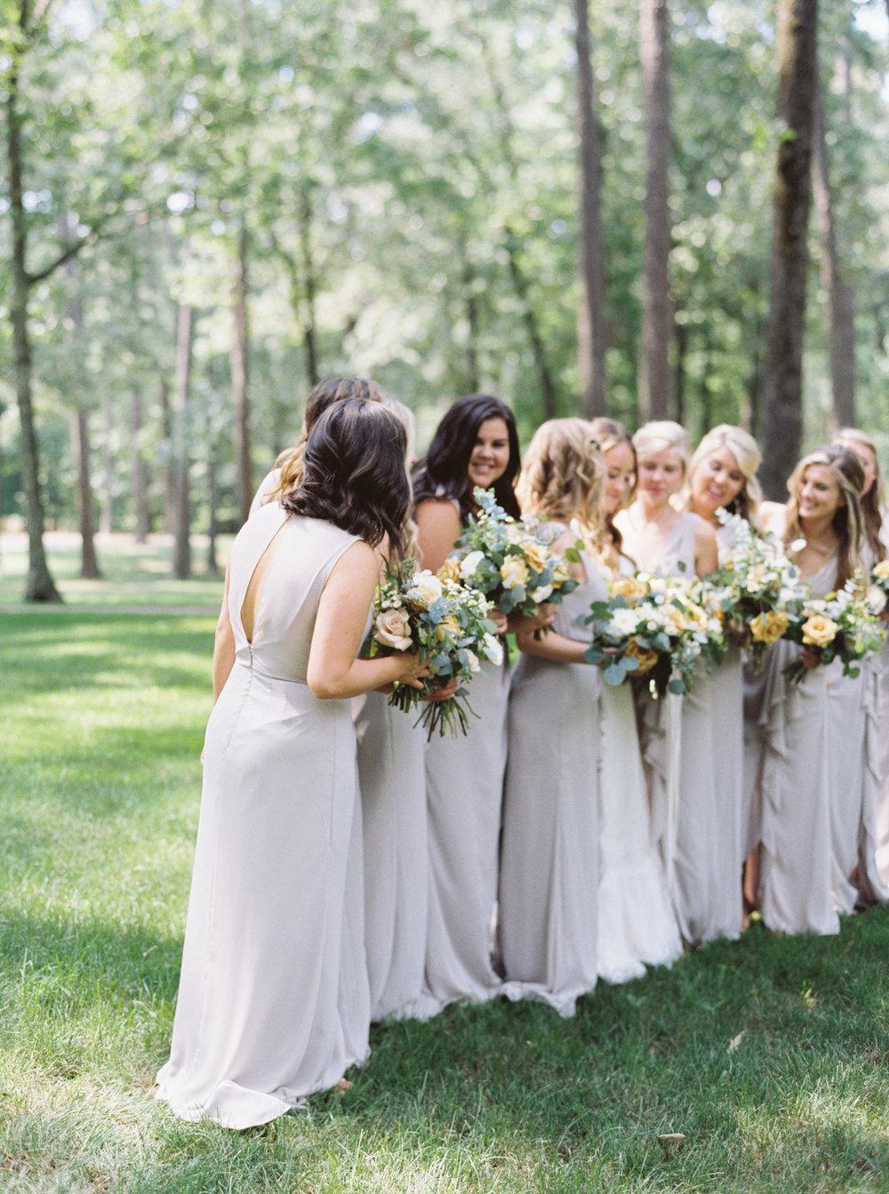 sarah brittain miller wedding-bride bridesmaids-0005.jpg