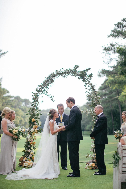 sarah brittain miller wedding-ceremony-0134.jpg