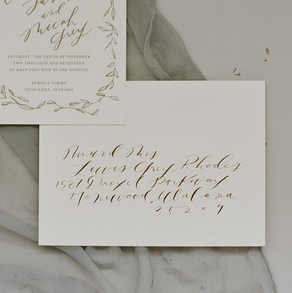 -14_calligraphy.jpg