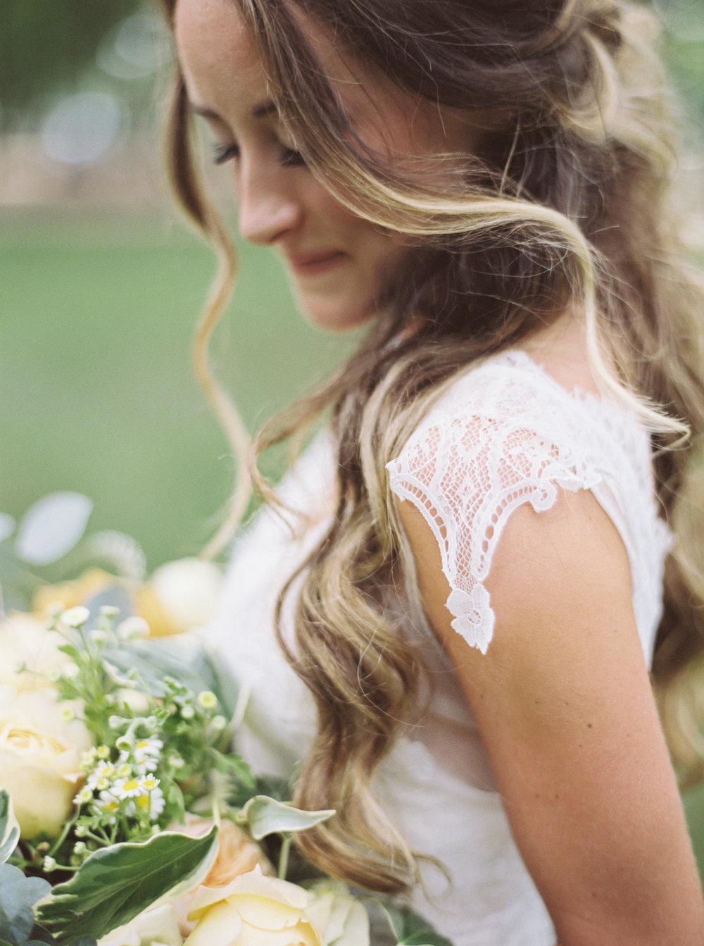 sarah brittain miller wedding-bride bridesmaids-0094.jpg