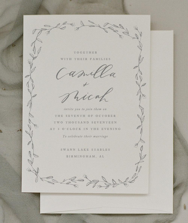 Camilla_Steel.jpg