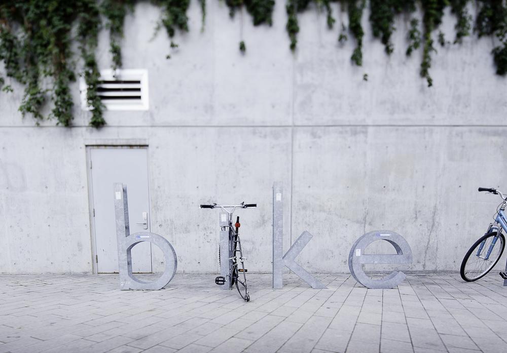 SCL bike.jpg