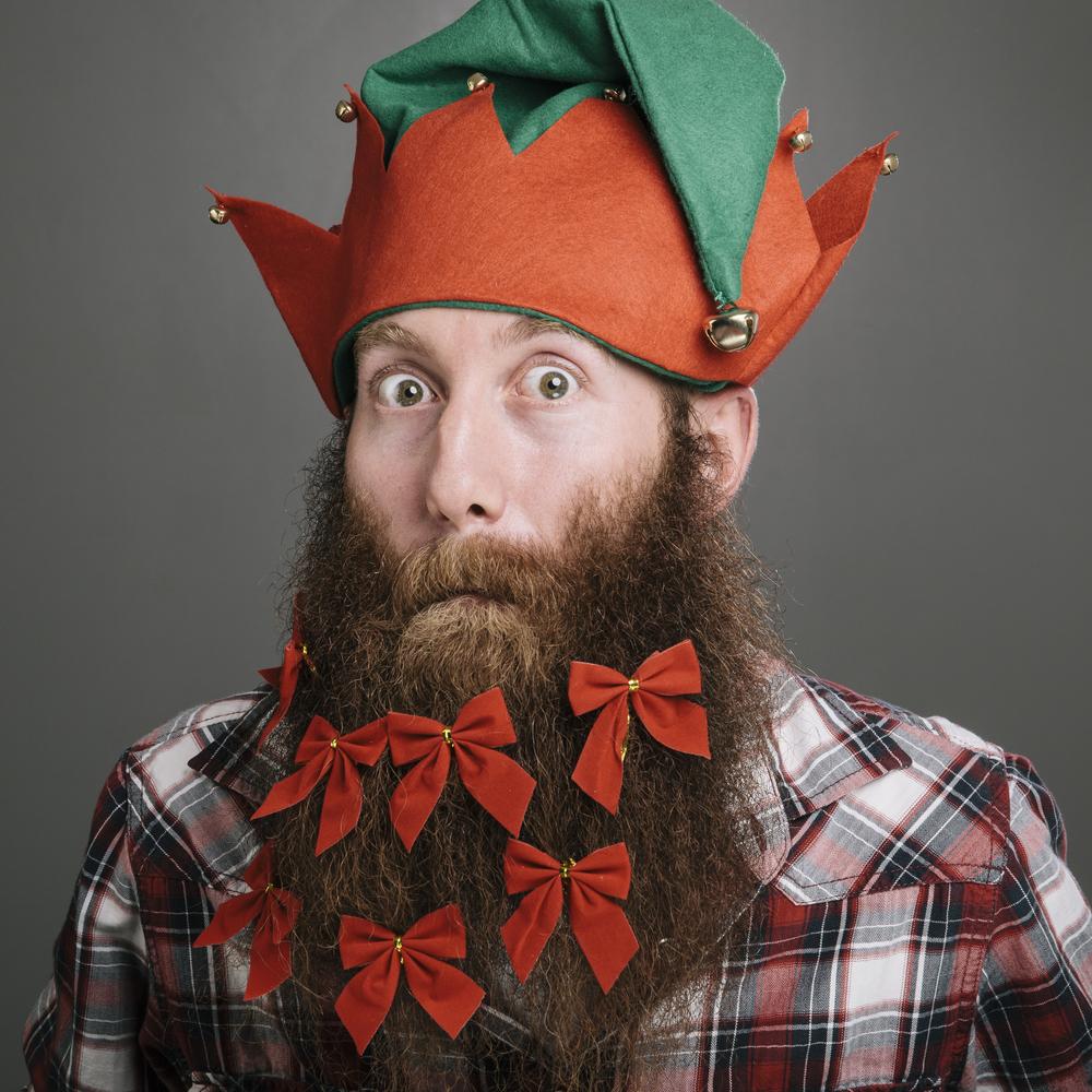 beard-27.jpg