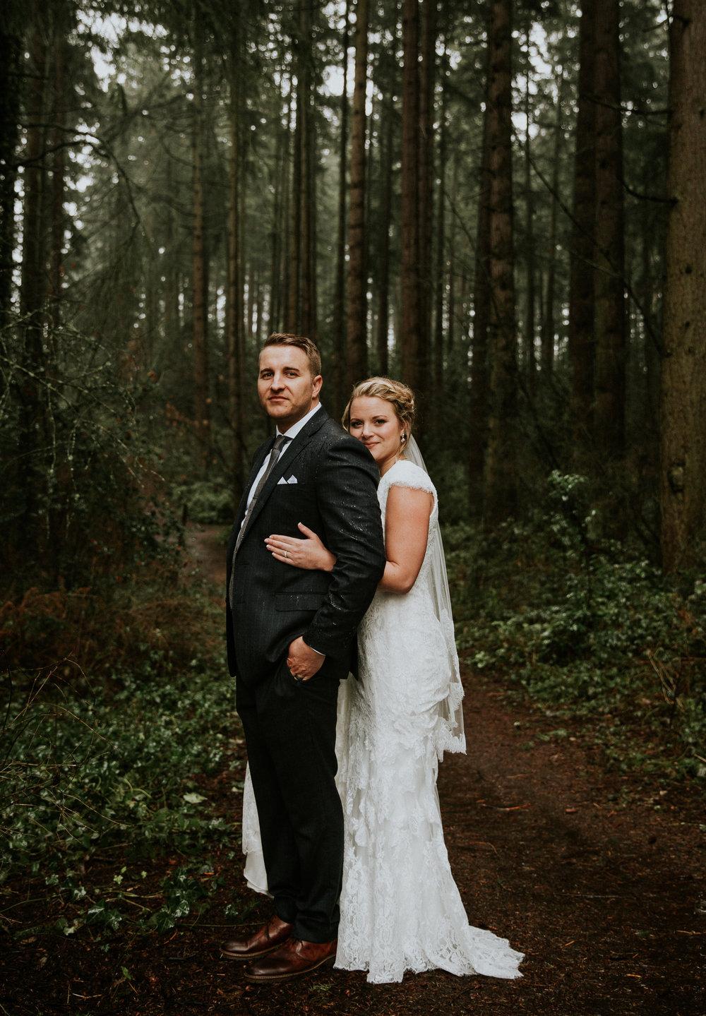 wedding -6.jpg