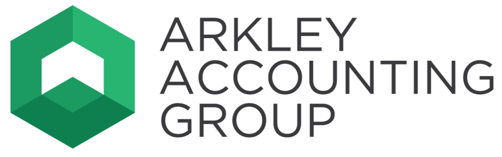 Arkley Accounting Group