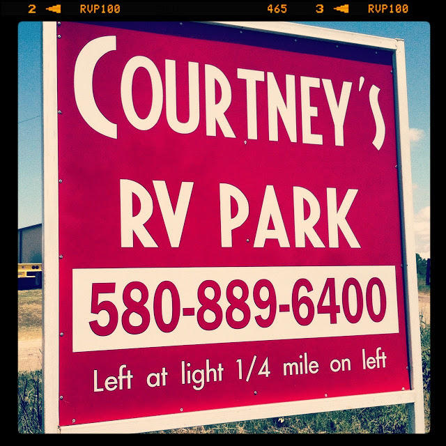 1-800-Courtney