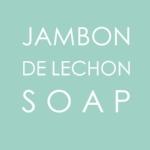 SOAP THUMBNAIL-14.jpg