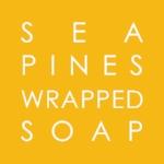SOAP_SMALL WEBSITE TAG.jpg