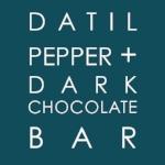 CHOCOLATE_SMALL WEBSITE TAG.jpg