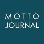 JOURNAL_SMALL WEBSITE TAG.jpg