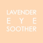 EYE SOOTHER_SMALL WEBSITE TAG.jpg