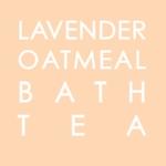 BATH TEA_SMALL WEBSITE TAG.jpg