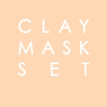 CLAY MASK_SMALL WEBSITE TAG.jpg