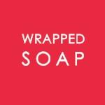 SP17 VDAY 2_SOAP_SMALL WEBSITE TAG.jpg