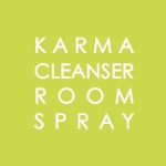 SP17 NEW DAY_ROOMSPRAY_SMALL WEBSITE TAG.jpg