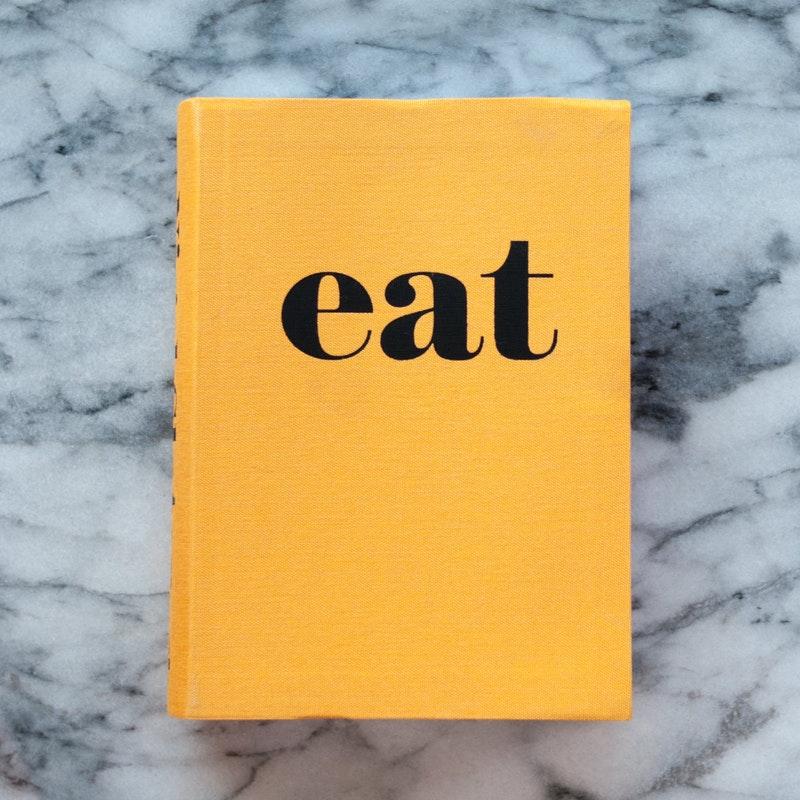 EAT_2.jpg
