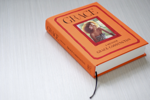 Grace_5.jpg