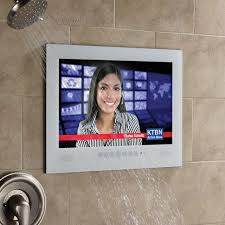screeninshower.jpg