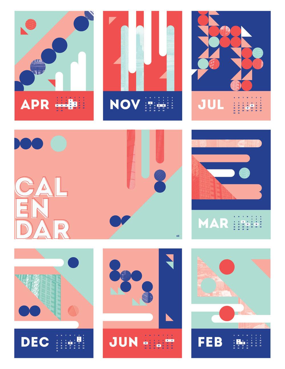 EO Calendar.jpg