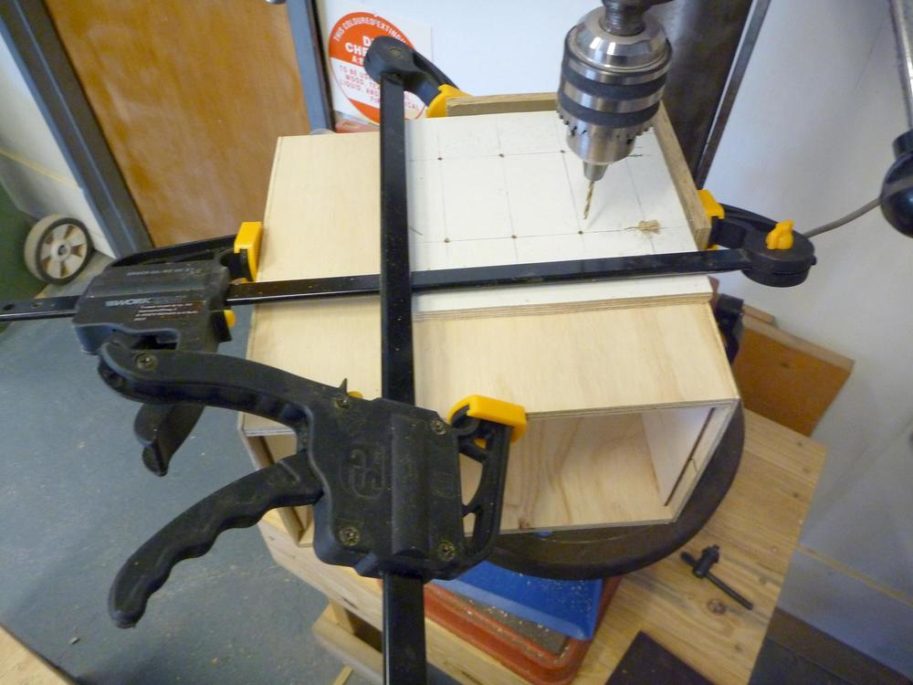 07-drilling_tray_screw_holes.jpg