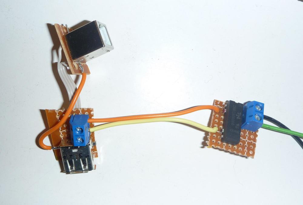 17-electronics.jpg