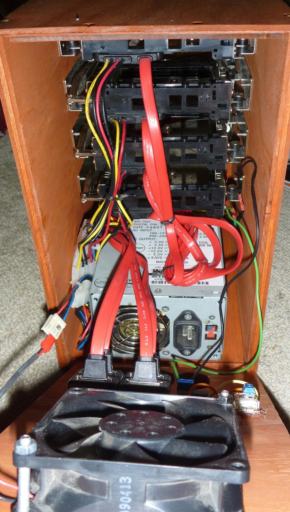 25-inside_just_before_final_assembly_straigt_angle.jpg