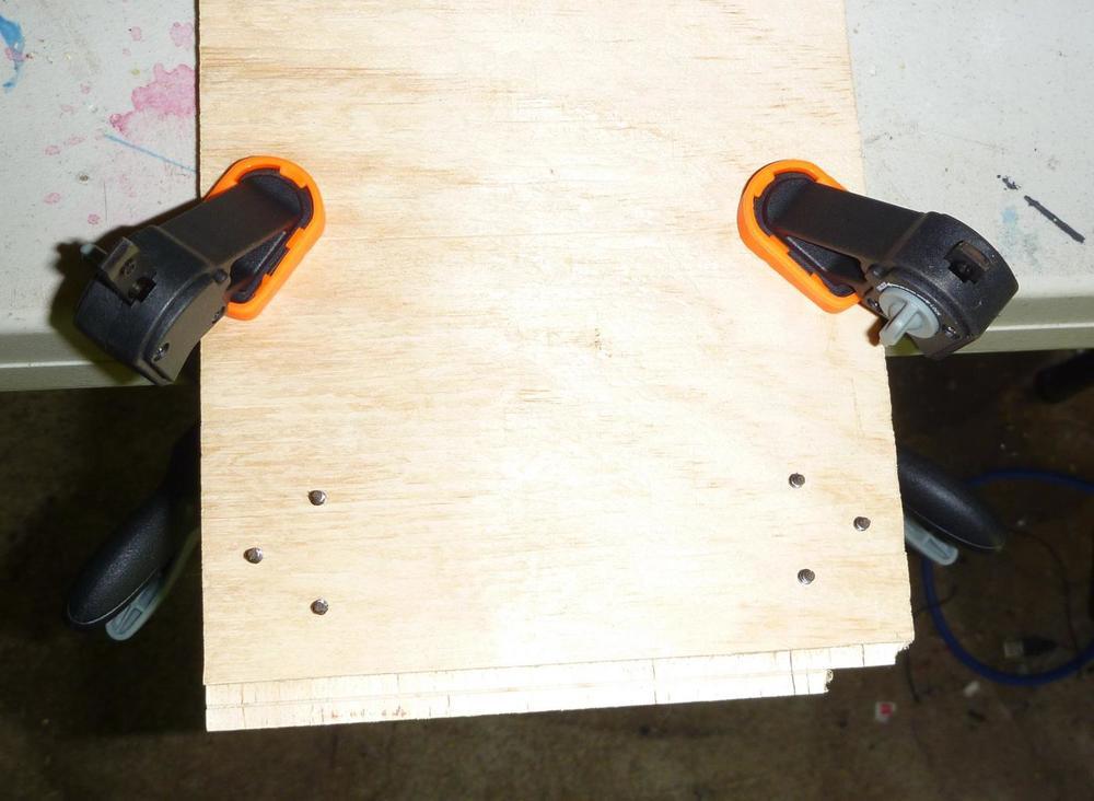 33-handle_scrap_clamp.jpg