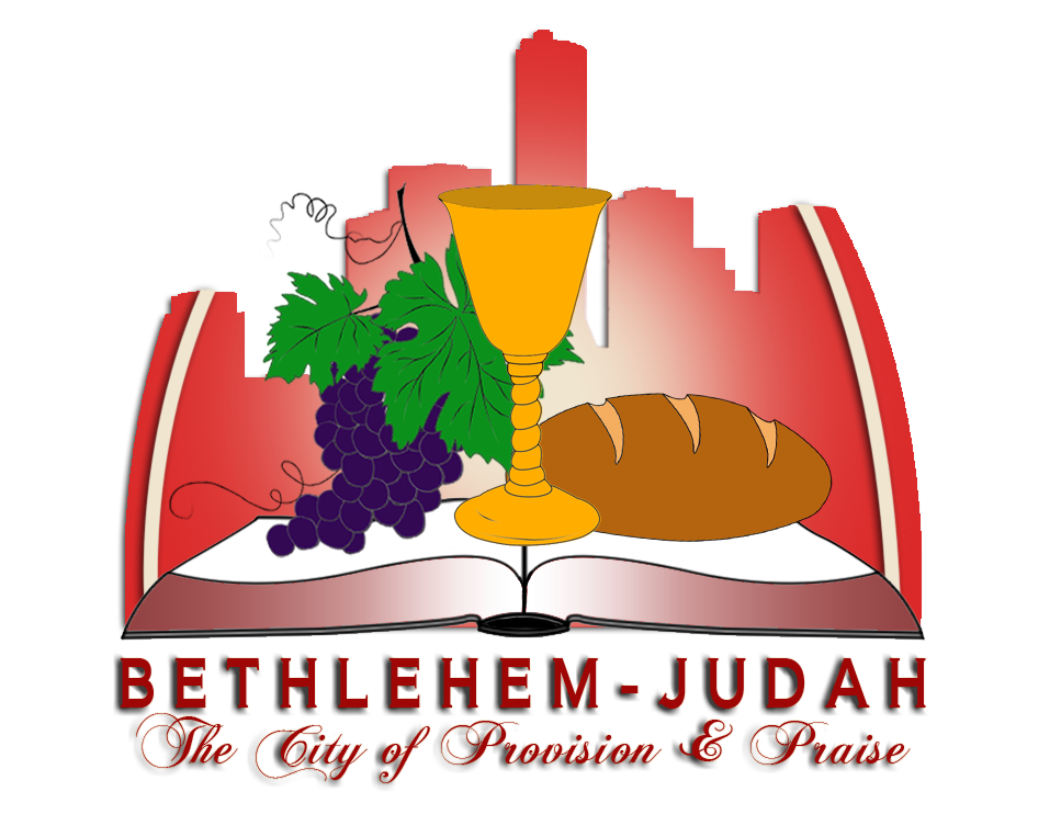 Bethlehem-Judah Church