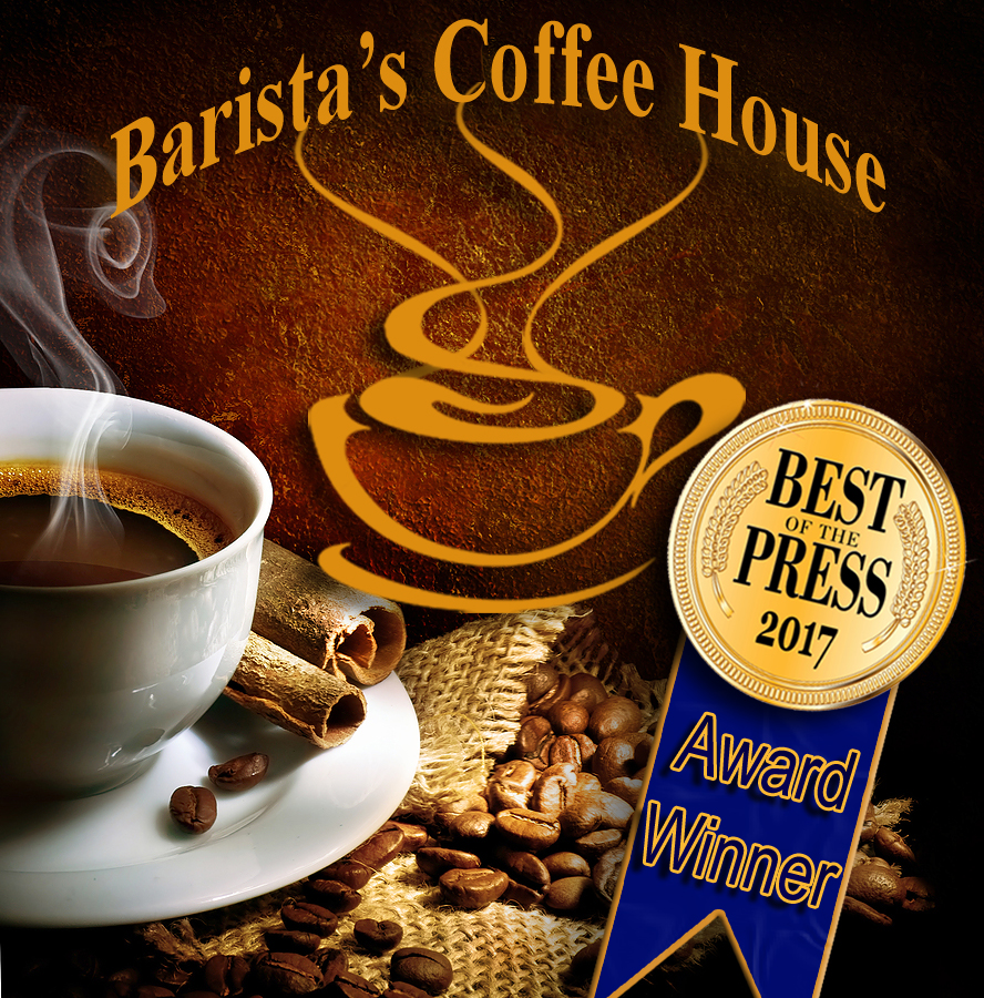 bigstock-Coffee-72dpi best of the press 2017.jpg